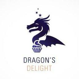 Dragons Delight logo